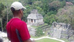 Palenque-RJ