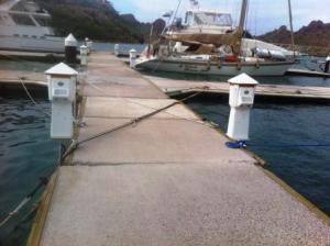 San Carlos Marina4